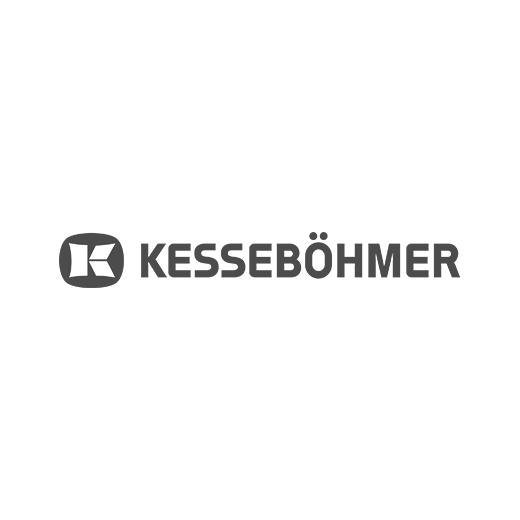 Firmenlogo Kesseböhmer