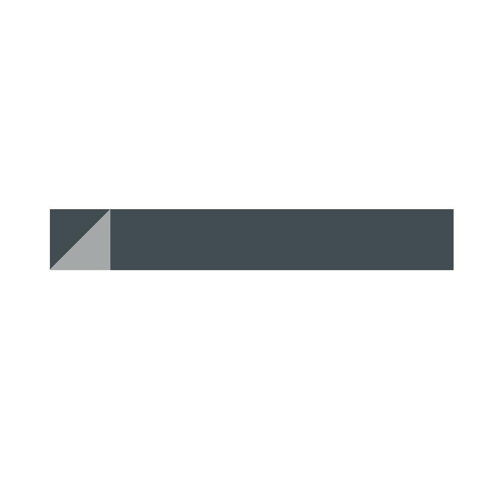 Logo Gossen Metrawatt