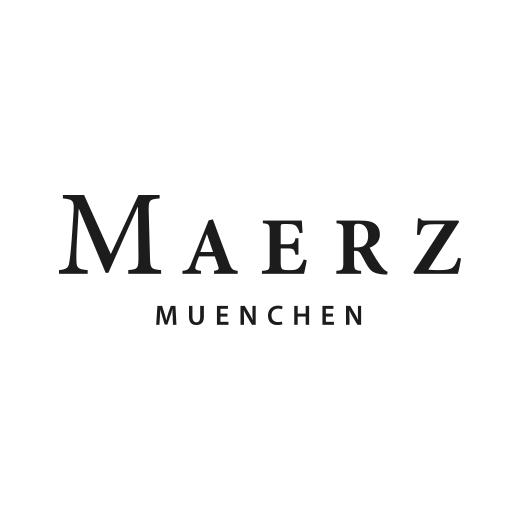 Firmenlogo MAERZ München