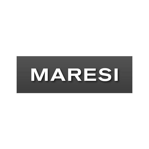Logo MARESI Austria GmbH
