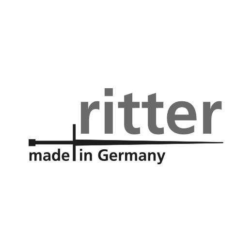 Firmenlogo Ritterwerk