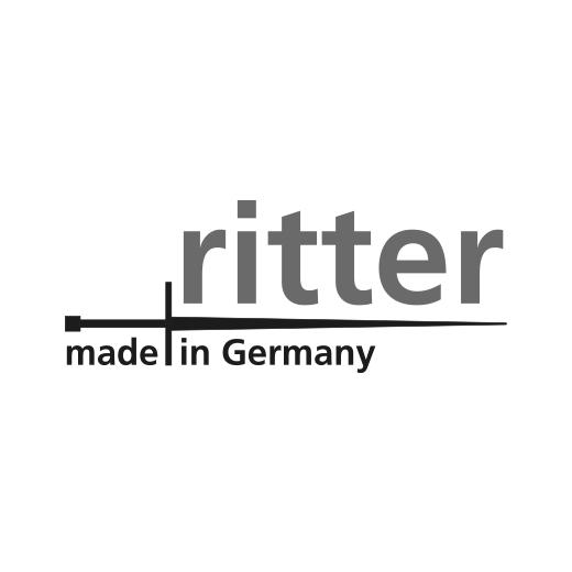 Logo Ritterwerk