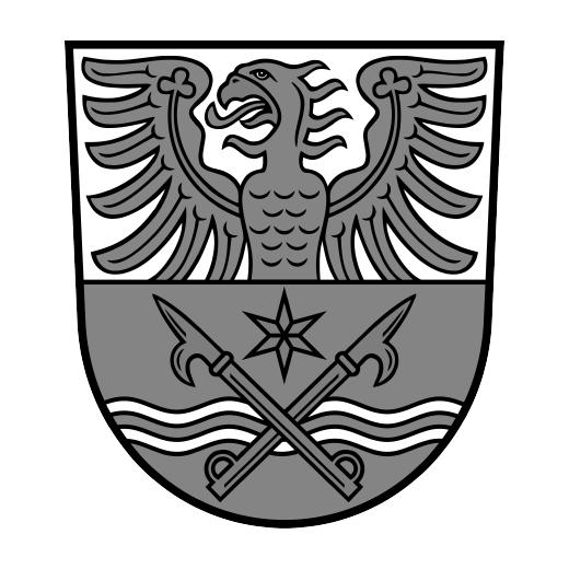 Firmenlogo Märkisch Oderland