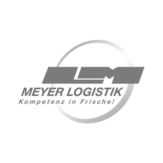 Logo Meyer Logistik