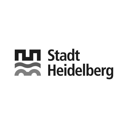 Firmenlogo Stadt Heidelberg
