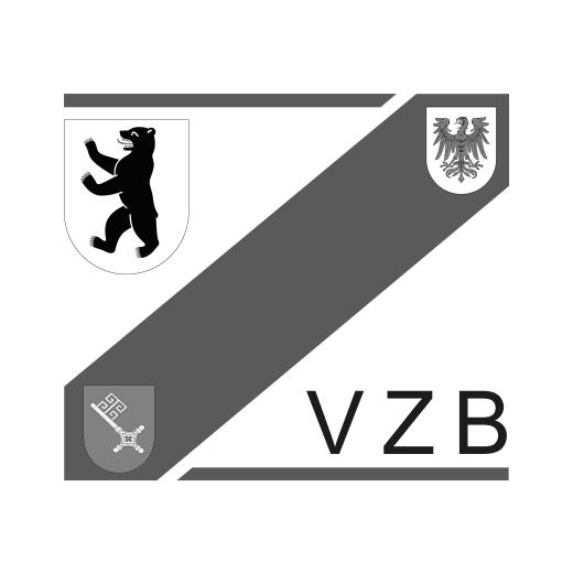 Firmenlogo Versorgungswerk Zahnärztekammer Berlin
