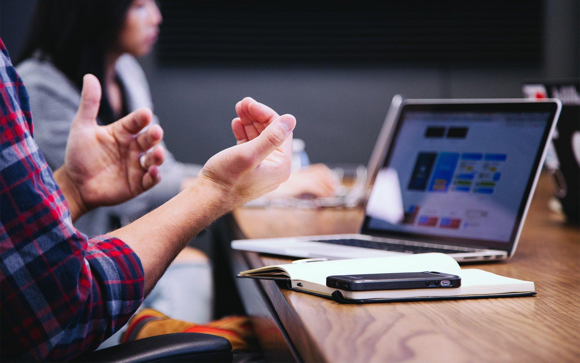 10 Effizienztipps für Unternehmen: Setzen Sie nicht nur auf Tiki-Taka