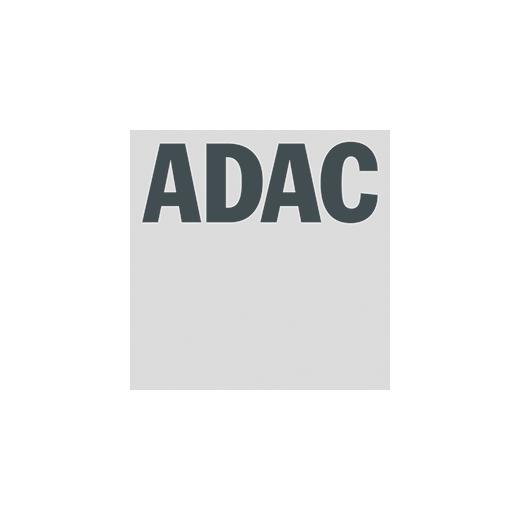 Referenzlogo von ADAC