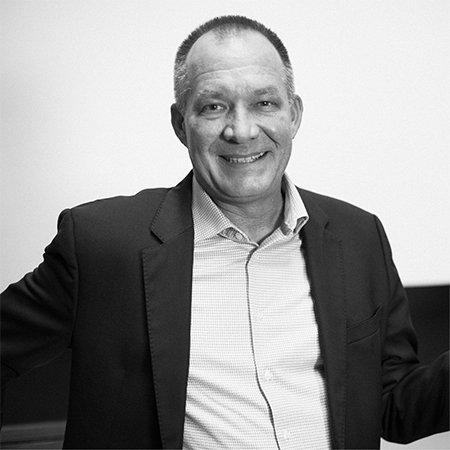 Andreas Kalz, Geschäftsbereichsleiter Vertrieb Deutschland OPTIMAL SYSTEMS