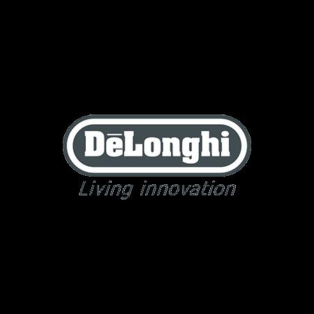 Referenzlogo von De'Longhi