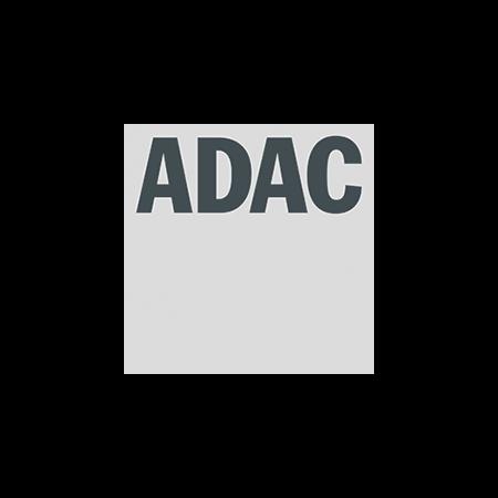 Referenzlogo von ADAC Allgemeine Deutsche Automobil-Club e.V.