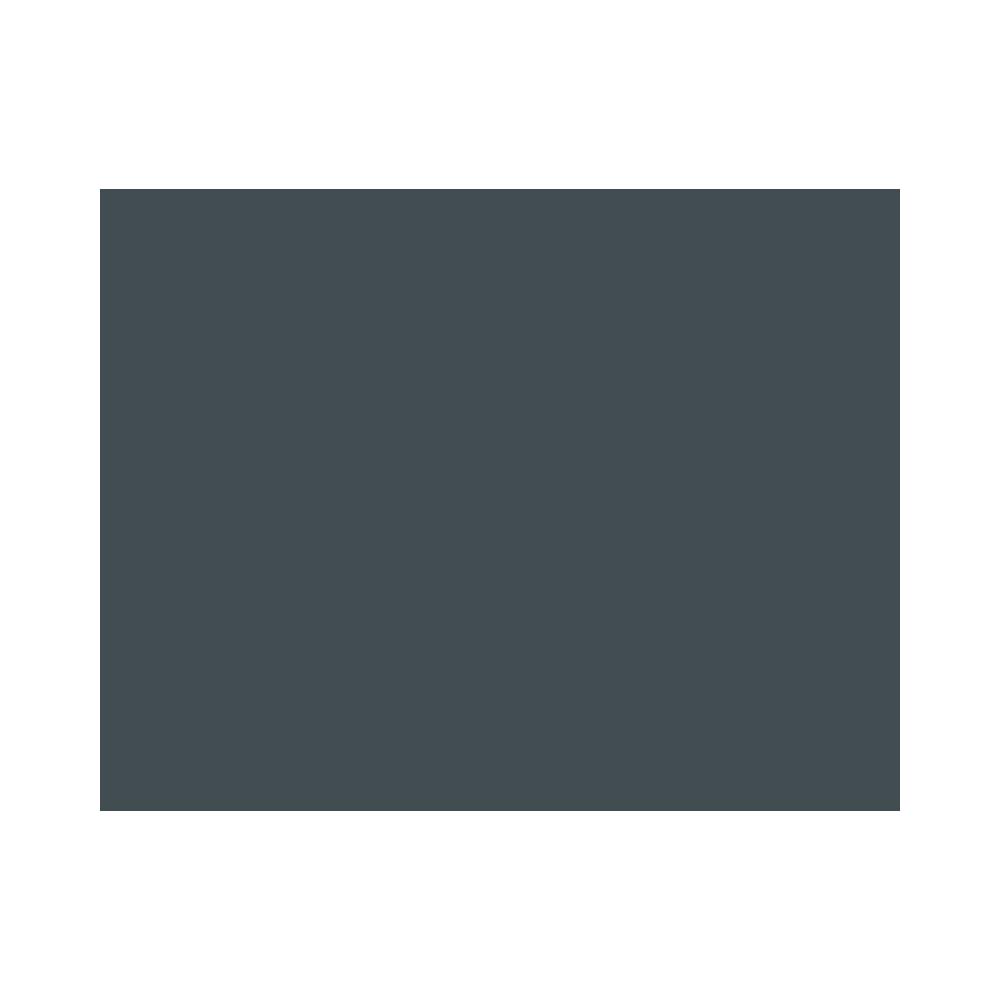 Referenzlogo von Aware