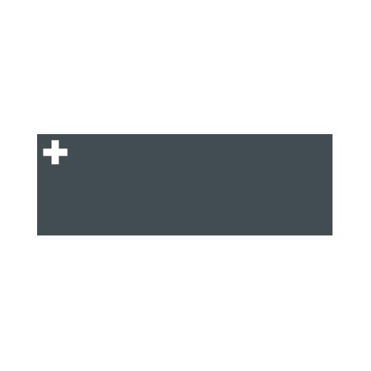 Referenzlogo von Bakom Bundesamt für Kommunikation