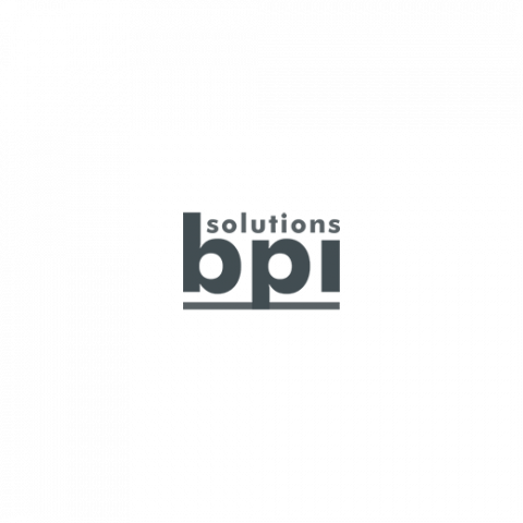 Referenzlogo von bpi solutions gmbh & co. kg