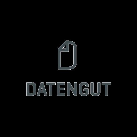 Referenzlogo von Datengut Leipzig GmbH & Co. KG