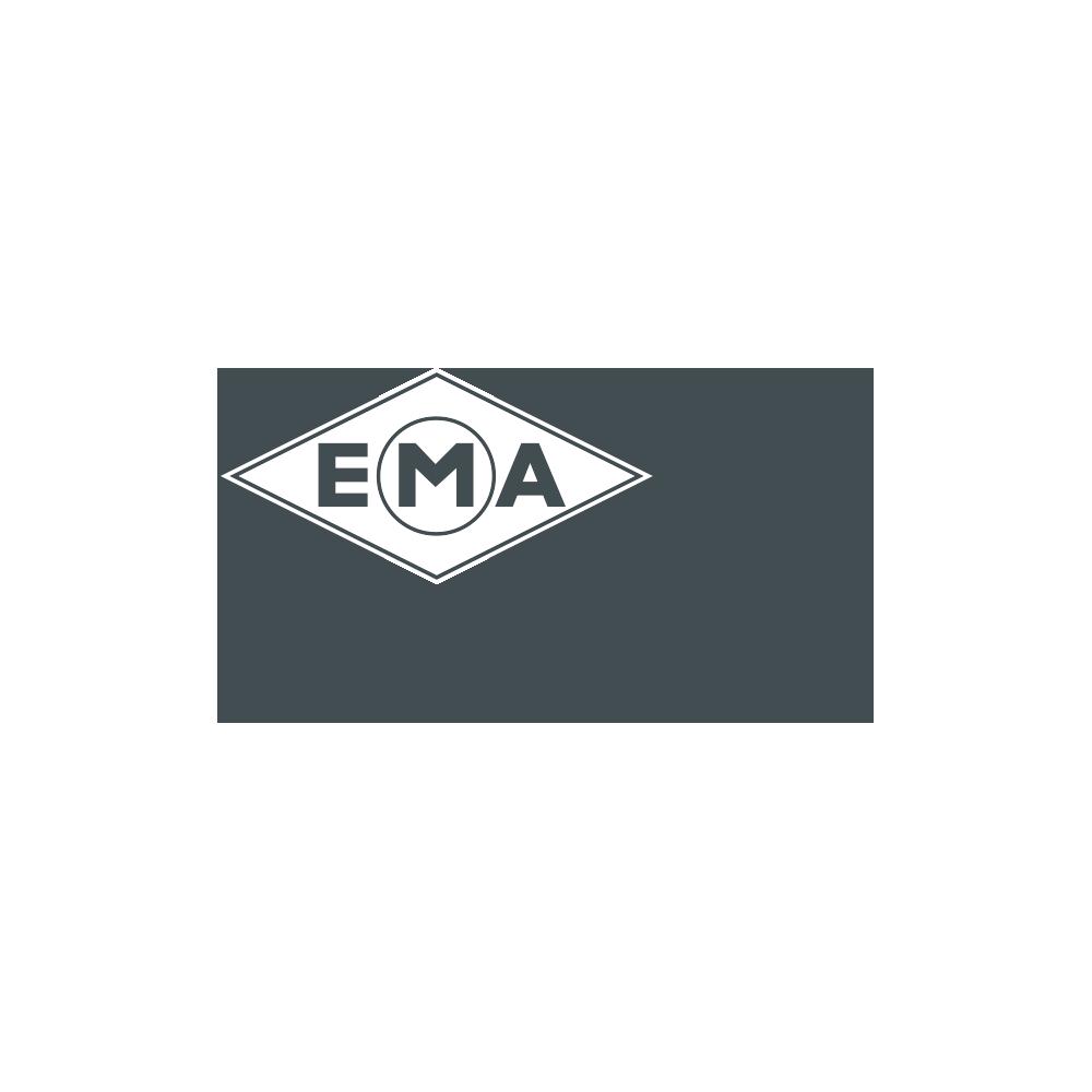 Referenzlogo der EMA Indutec GmbH