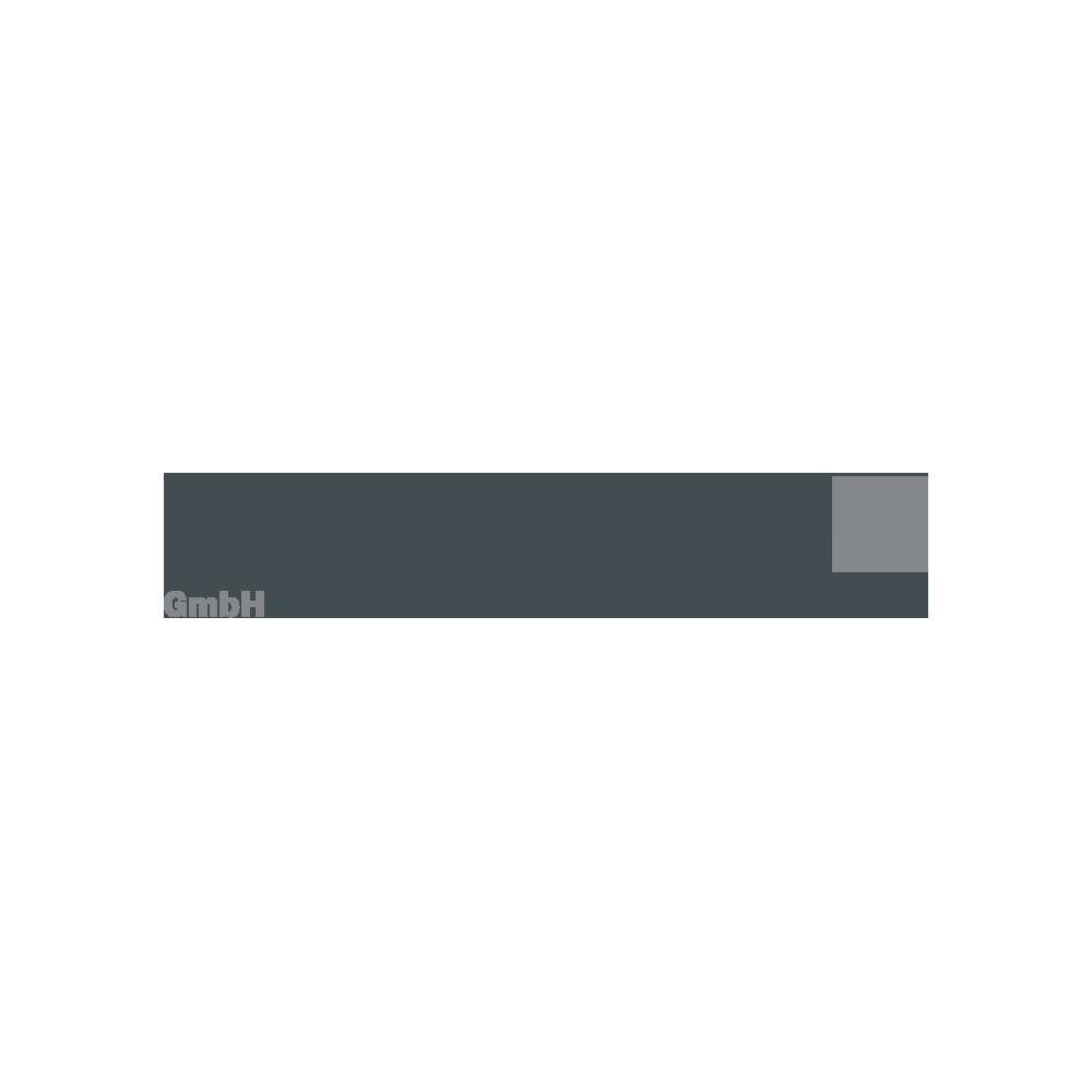 Referenzlogo von Engeser GmbH