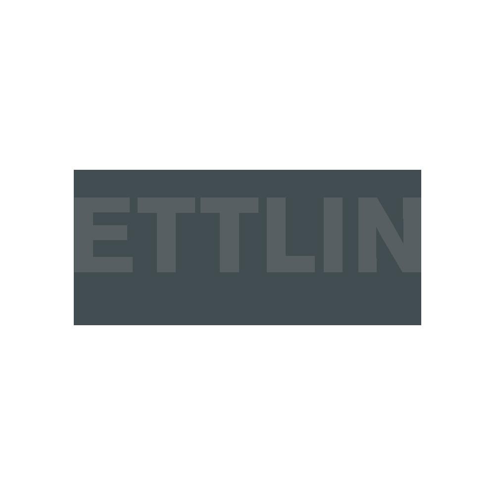 Referenzlogo der ETTLIN Aktiengesellschaft