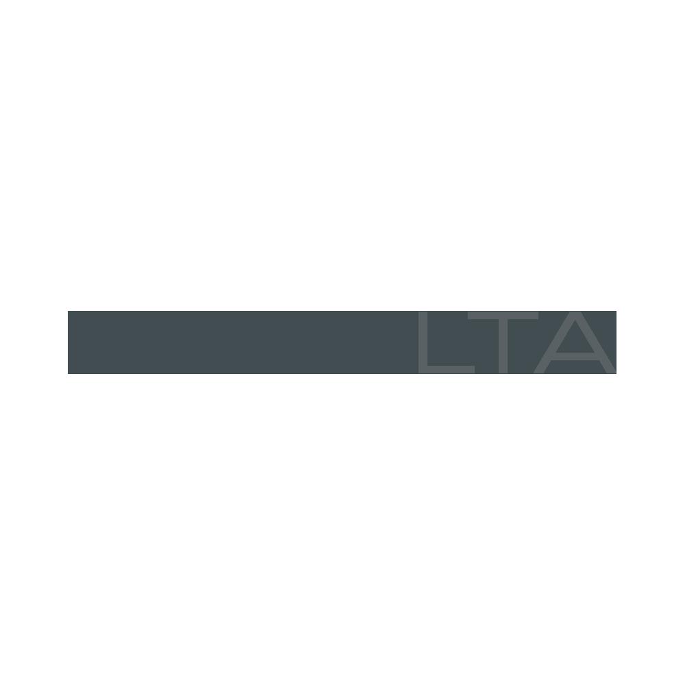 Referenzlogo von Fast LTA AG
