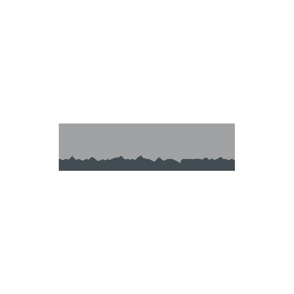 Referenzlogo von Hans Kohler AG