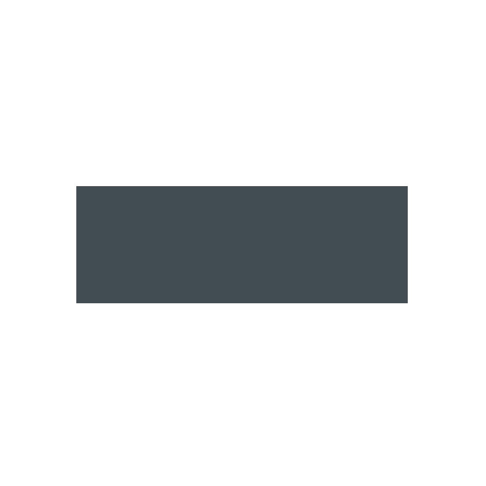 Referenzlogo von Itebo GmbH Itebo-Unternehmensgruppe für öffentliche IT