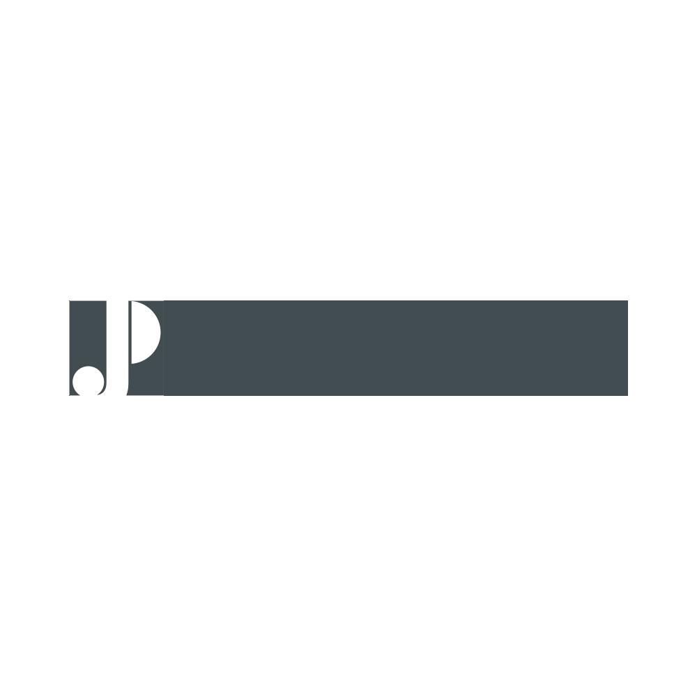 Referenzlogo von Joma-Polytec GmbH