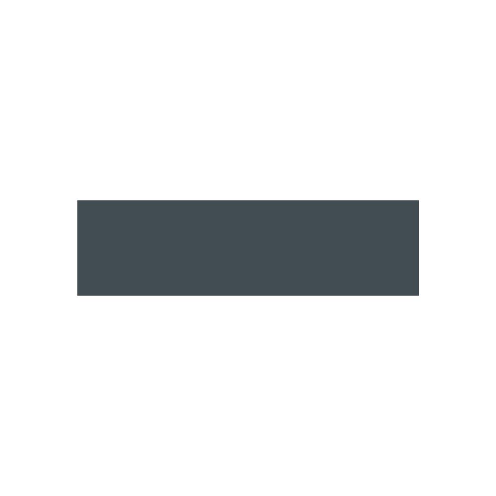 Referenzlogo von Klüh Service Management GmbH