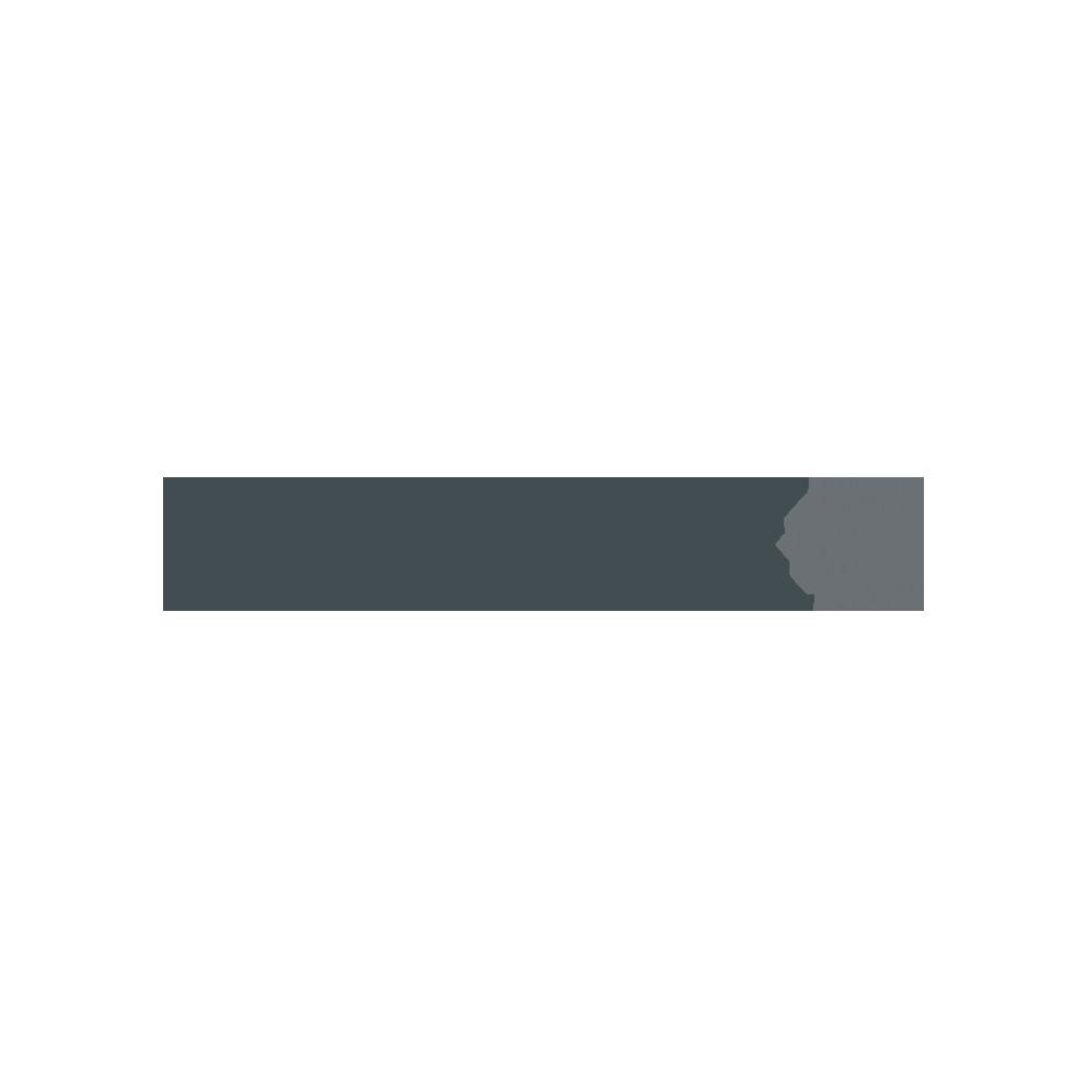 Referenzlogo von Kofax
