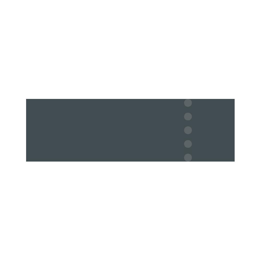 Referenzlogo von KommunalBIT AöR Kommunaler Betrieb für Informationstechnik
