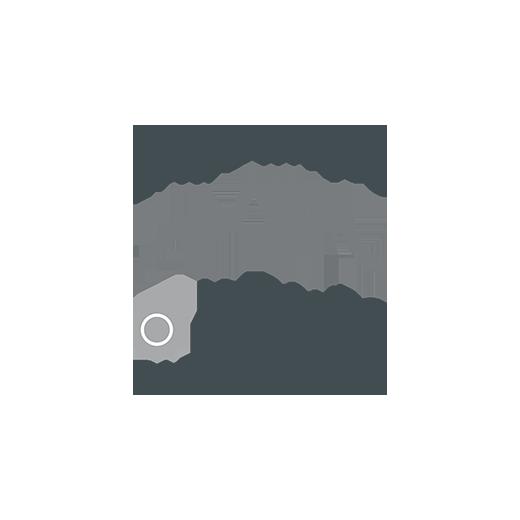 Referenzlogo von dem Landkreis Marburg Biedenkopf