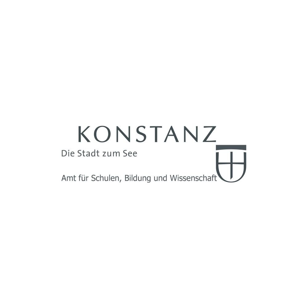 Referenzlogo von Landratsamt Konstanz
