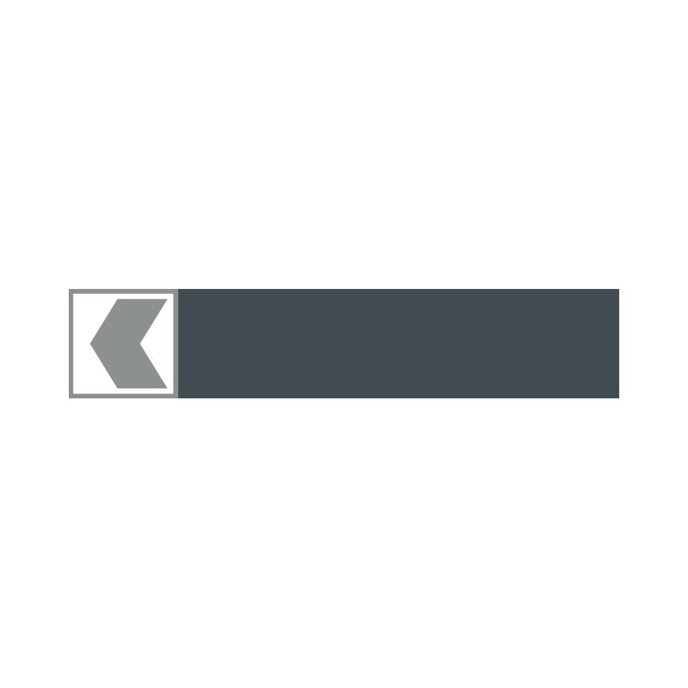 Referenzlogo von Luzerner Kantonalbank AG