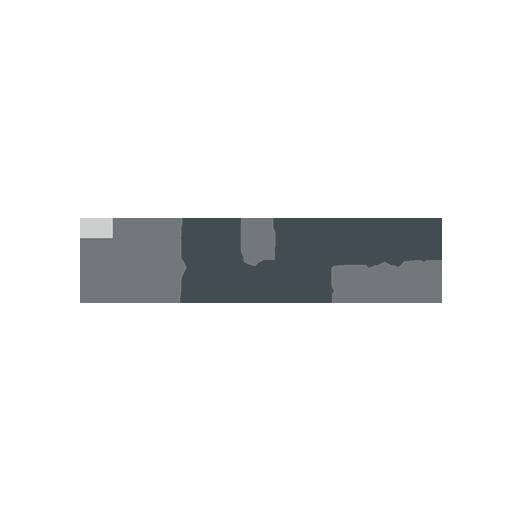 Referenzlogo von De-Mail Diensteanbieter Mentana-Claimsoft GmbH