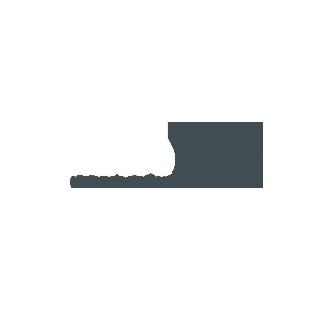 Referenzlogo von MicroData GmbH