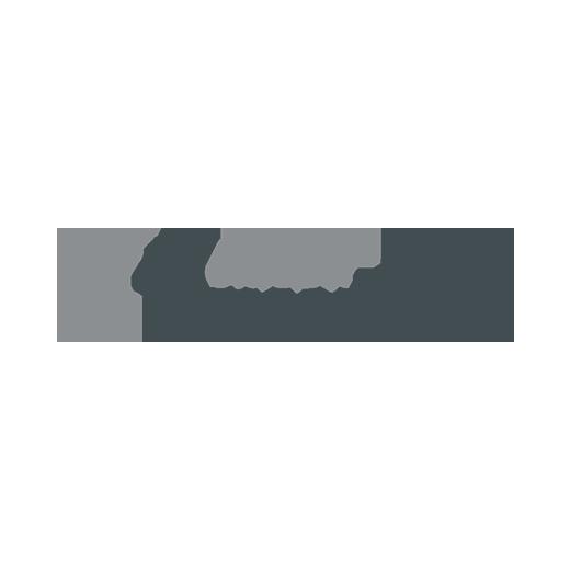 Referenzlogo der Ottostadt Magdeburg