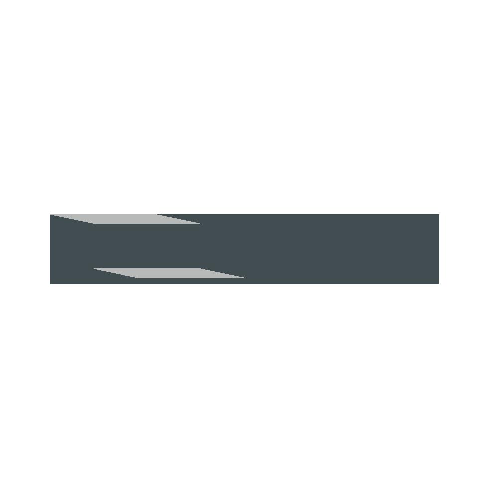 Referenzlogo von der PIC Systems AG