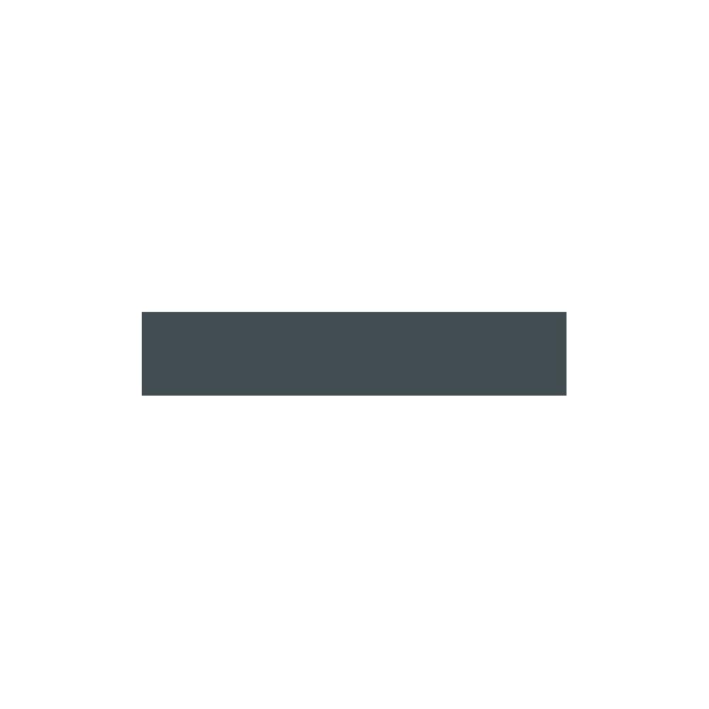 Referenzlogo von Simona AG