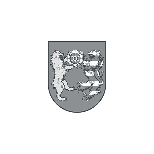 Referenzlogo von Stadttallendorf