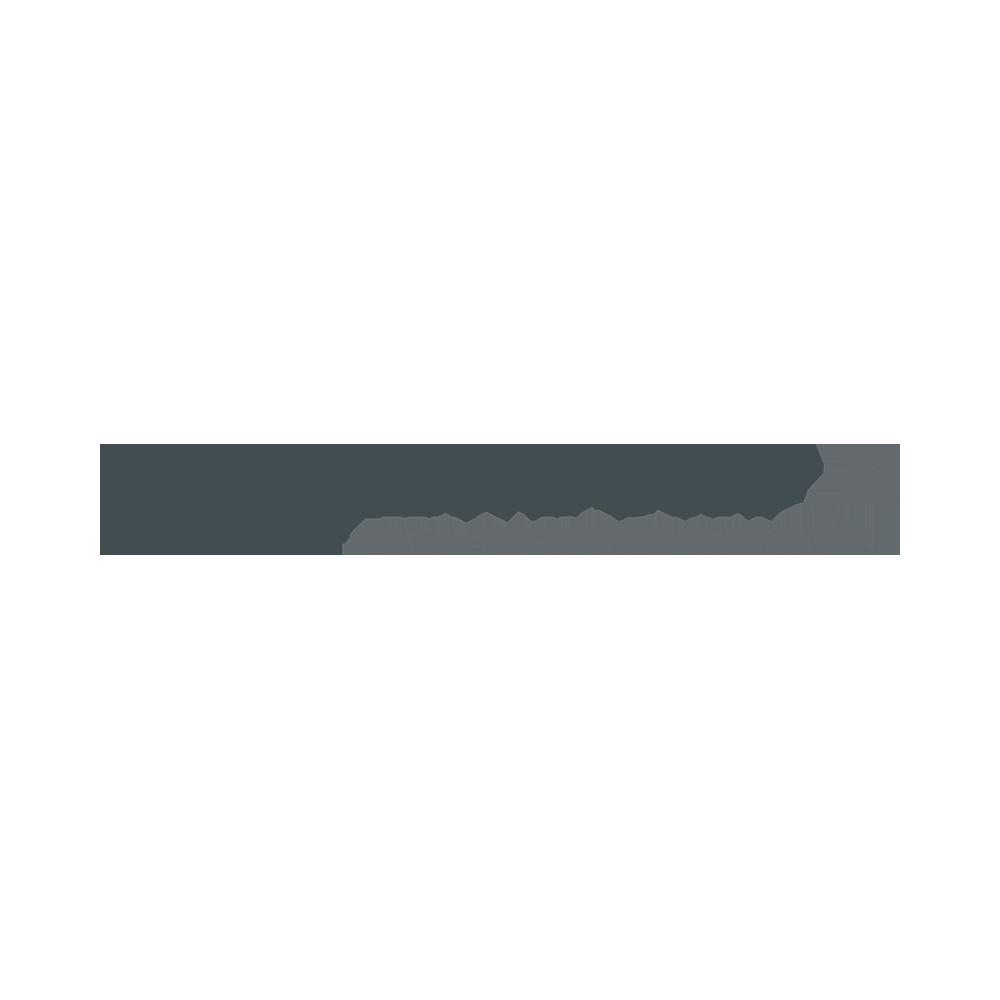 Referenzlogo von der Stadtverwaltung Schorndorf