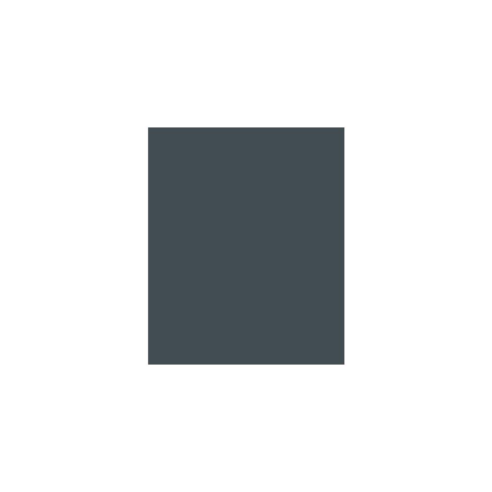 Referenzlogo von Stadtwerke Hamm GmbH