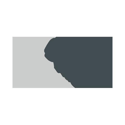 Referenzlogo von Städteregion Aachen