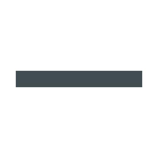 Referenzlogo von Thieme Compliance GmbH