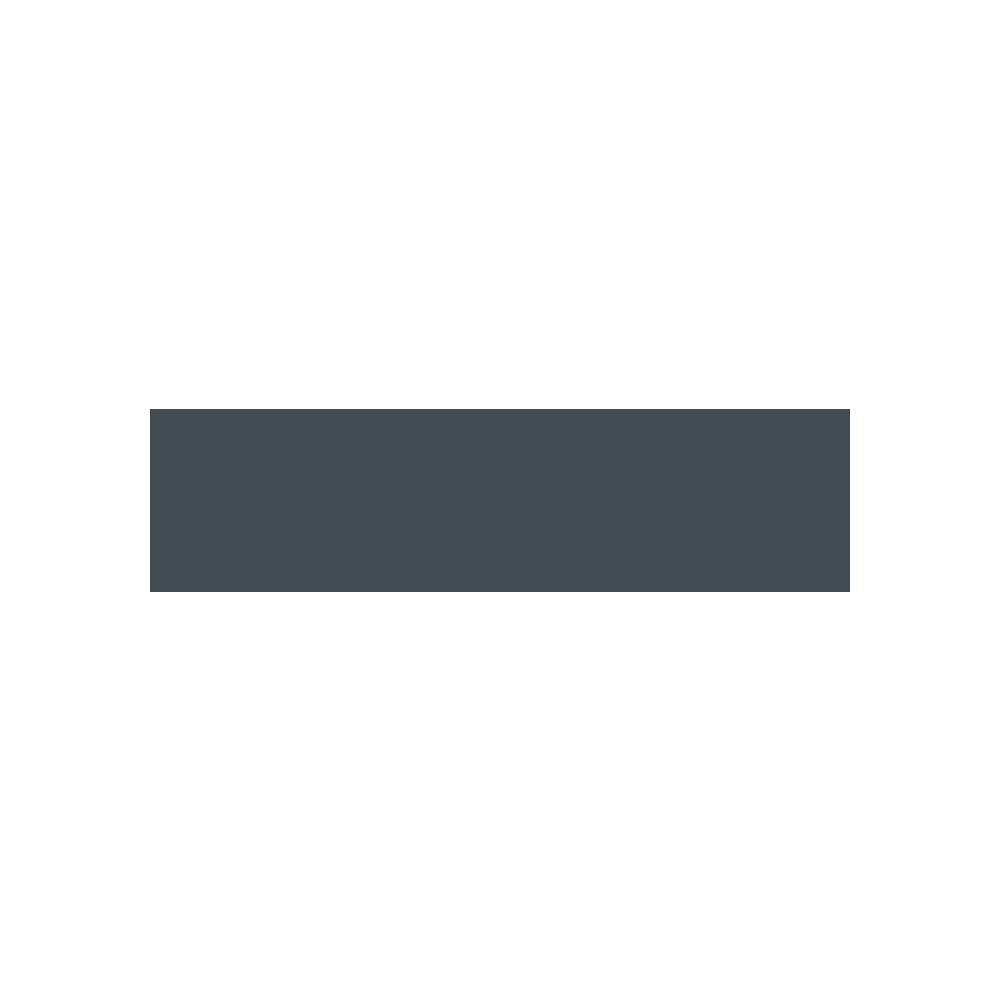 Referenzlogo von Zeller