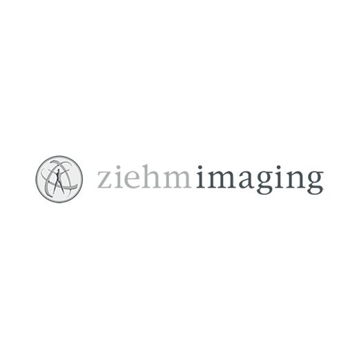 Referenzlogo von Ziehm Imaging GmbH