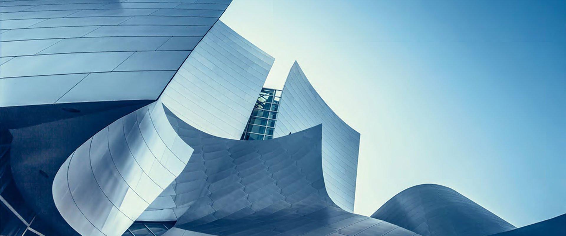 Agile Verwaltung – so geht's mit OPTIMAL SYSTEMS