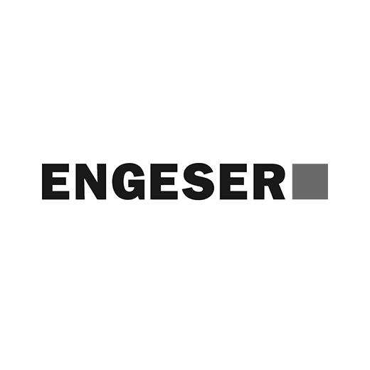 Firmenlogo ENGESER