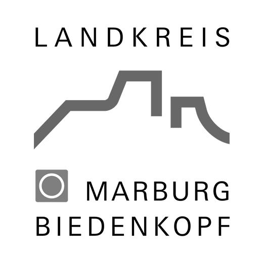 Firmenlogo Landkreis Marburg-Biedenkopf