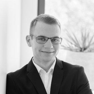 Christoph Nölke