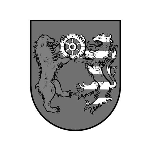 Firmenlogo Stadt Stadtallendorf
