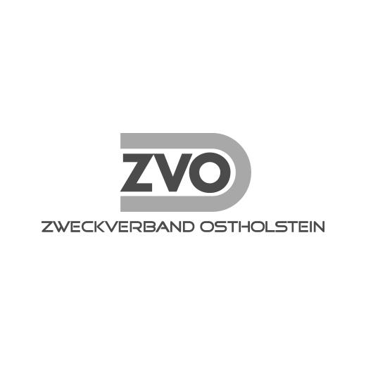 Firmenlogo Zweckverband Ostholstein